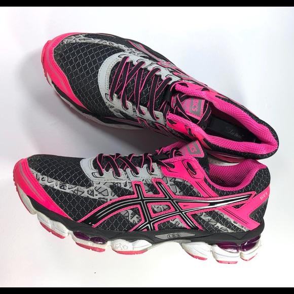 0e2b04cbca1a Asics Shoes - Asics Gel Cumulus 15 Women s Running Shoes T3D5N